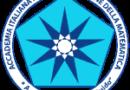 GIOCHI DEL  MEDITERRANEO 2019-2020