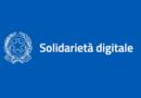 Solidarietà digitale