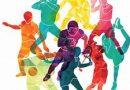 Attività sportiva A.S. 2021-2022